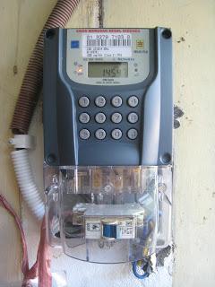 20-dec12-meteran-listrik-prabayar.jpg