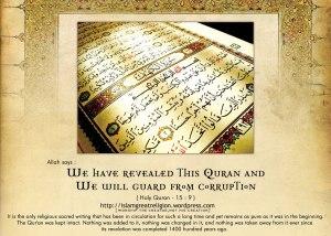Quran-holy-quran-27754297-1024-731